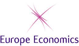 Europe_Economics