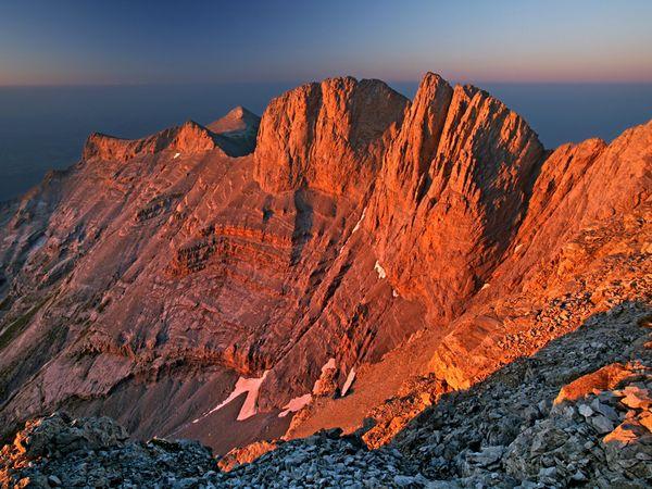 Mount_Olympus