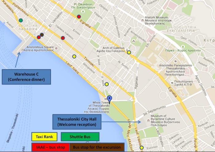 map_thessaloniki_info